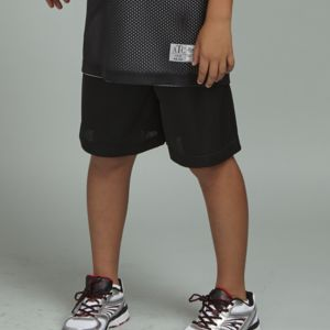 ATC™ PRO MESH YOUTH SHORTS Thumbnail