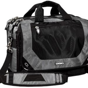 OGIO® CORPORATE CITY MESSENGER Thumbnail