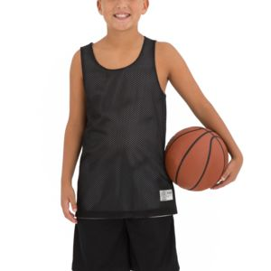 ATC™ PRO MESH REVERSIBLE YOUTH TANK TOP Thumbnail